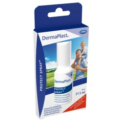 DERMAPLAST Effect Protect Spray 21.5 ml