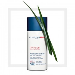 CLARINS MEN UV+ 50 ml