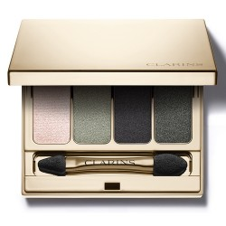 CLARINS Palette 4 Couleurs No 06