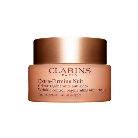 CLARINS Extra Firming Nuit TP 50 ml