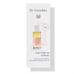 DR HAUSCHKA Augen Make-up Entferner Fl 75 ml