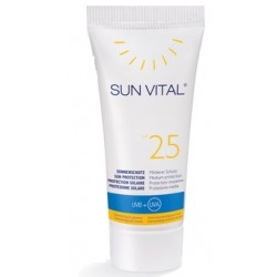SUN VITAL Sun Protection 20 ml