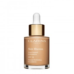 CLARINS Skin Illusion No 110