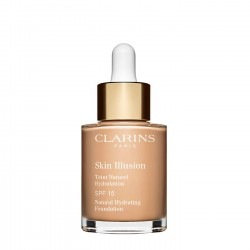 CLARINS Skin Illusion No 108 3