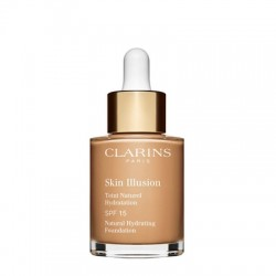 CLARINS Skin Illusion No 111