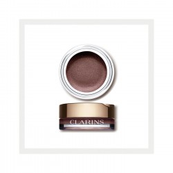 CLARINS Ombre Satin No 03