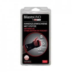 BILASTO Uno Handgelenkschiene S-XL re Sttze Velc