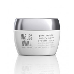 MOELLER PASH SILK Int Cream Mask 125 ml