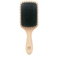 MOELLER BRUSH Travel New Classic Brush
