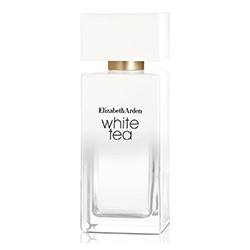 ARDEN WHITE TEA EDT Vapo 50 ml