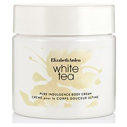 ARDEN WHITE TEA Body Cream 400 ml