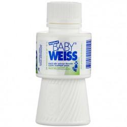 BABY WEISS Plv Fl 100 g