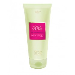 4711 ACQUA COLONIA Pink P&Grapefr Body Lot 200 ml