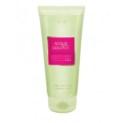 4711 ACQUA COLONIA Pink P&Grapefr Show Gel 200 ml
