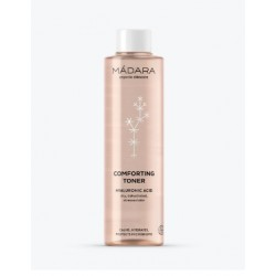 MADARA FACE Comforting Toner 200 ml