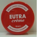 EUTRA Creme Ds 150 ml
