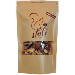 STOLI Nuss-Mix deluxe ungesalzen Btl 175 g