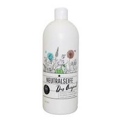 NEUTRALSEIFE liq Flasche 1 kg