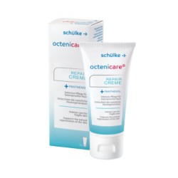 OCTENICARE Repair Creme Tb 50 ml