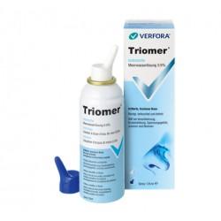 TRIOMER Nasenspray 125 ml