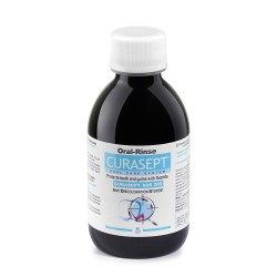 CURASEPT ADS 205 Mouthwash 0.05 % Fl 200 ml
