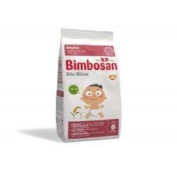 BIMBOSAN Bio Hirse refill 300 g
