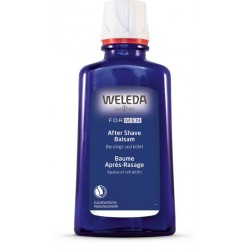 WELEDA After Shave Balsam 100 ml