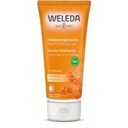 WELEDA Sanddorn Crèmedouche 200 ml