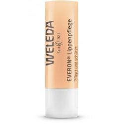 WELEDA Lippenpflege Stick 4.8 g