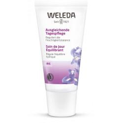 WELEDA Iris Tagespflege erfrischend 30 ml