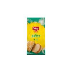 SCHÄR Mix B Brotmehlmischung 1 kg