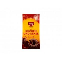 SCHÄR Mix C Küchenmehlmix 1 kg