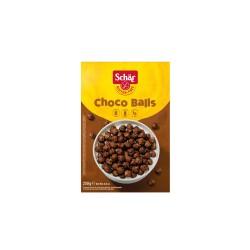 SCHÄR Choco Balls glutenfrei 250 g