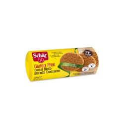 SCHÄR Cereal Bisco glutenfrei 220 g