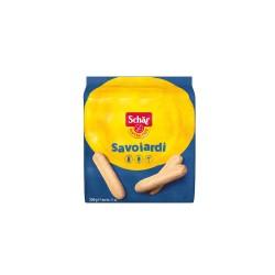 SCHÄR Savoiardi Löffelbisquits glutenfrei 200 g