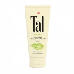 TAL Nature Hand Cream Tb 75 ml