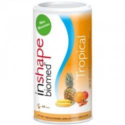 INSHAPE Biomed Plv Tropical...