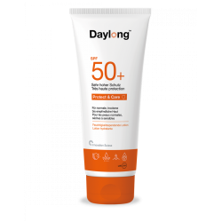 DAYLONG Protect&care Lotion SPF 50+ Tb 200 ml
