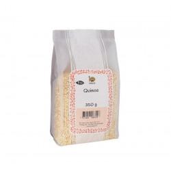 MORGA Quinoa Bio Btl 350 g