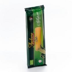 LE ASOLANE Spaghetti Maispasta glutenfrei 250 g