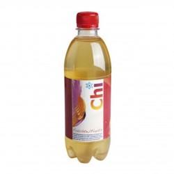 SOYANA Chi Getränk Früchte Bio Pet 5 dl
