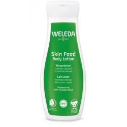 WELEDA Skin Food Body Lotion Fl 200 ml