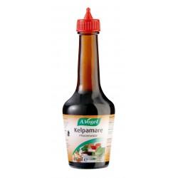VOGEL Kelpamare liq 85 ml