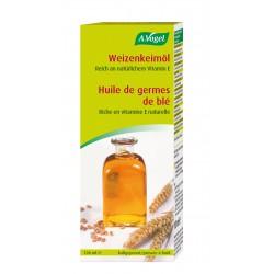 VOGEL Weizenkeimöl 200 ml